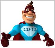Icd-10_man